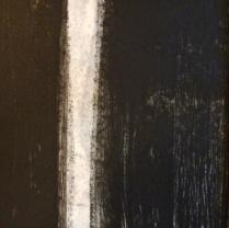 P1020014